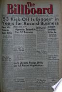 7 fev. 1953