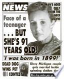 15 jan. 1991
