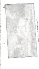 Página xii