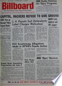 2 maio 1964