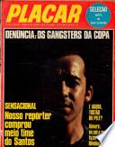 10 abr. 1970