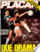 23 abr. 1982