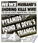 28 maio 1991