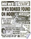 6 mar. 1990