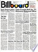 2 jan. 1971