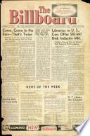 17 mar. 1956