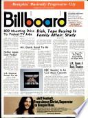 3 jun. 1972