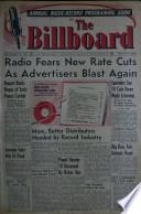 15 set. 1951