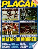17 abr. 1981