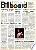9 jan. 1971