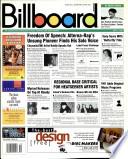 11 maio 1996