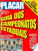 fev. 1993