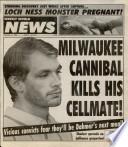 11 fev. 1992
