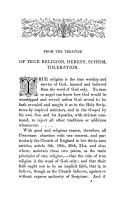 Página 401