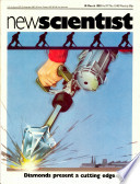 10 mar. 1983