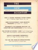16 maio 1957