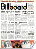 22 maio 1971