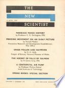 14 abr. 1960