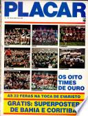 19 abr. 1985