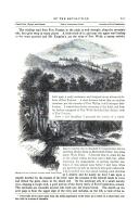 Página 707