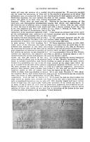 Página 596