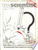 11 nov. 1976