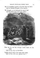 Página 63
