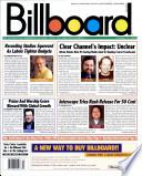 15 fev. 2003