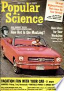 maio 1964