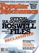 jun. 2003