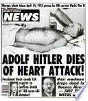 12 maio 1992