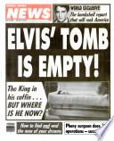 24 jul. 1990