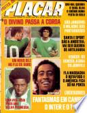 22 abr. 1977