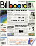 30 set. 1995