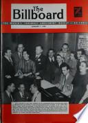 1 jan. 1949