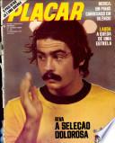 11 fev. 1977