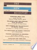 23 jun. 1960