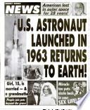 7 maio 1991