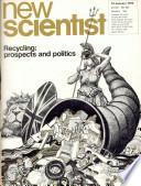 10 jan. 1974