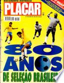 maio 1994