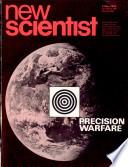 8 maio 1975