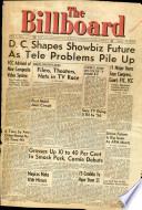 9 jun. 1951