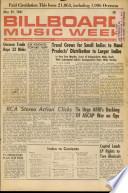29 maio 1961