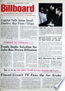 21 mar. 1964