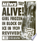 10 dez. 1991