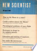 20 abr. 1961