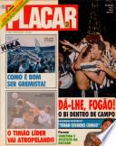3 ago. 1990
