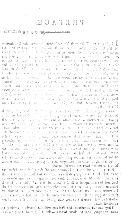[merged small][ocr errors][ocr errors][ocr errors][ocr errors][ocr errors][subsumed][ocr errors][subsumed][ocr errors][ocr errors][subsumed][ocr errors][ocr errors][subsumed][subsumed][subsumed][ocr errors][ocr errors][ocr errors][ocr errors][ocr errors][ocr errors][ocr errors][ocr errors][subsumed][subsumed][ocr errors][ocr errors][subsumed][ocr errors][ocr errors][ocr errors][ocr errors][ocr errors]