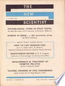 24 abr. 1958