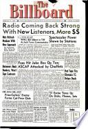 9 fev. 1952